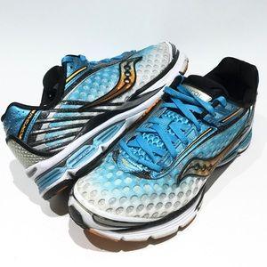 Women's SAUCONY CORTANA Powergrid Running Shoes